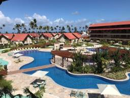 EDW- Oportunidade no Oka Beach Residence