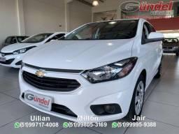 Título do anúncio: Chevrolet ONIX HATCH LT 1.4 8V FlexPower 5p Mec.