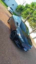 Ford Fusion Titaniun 2.0 Turbo AWD 2013