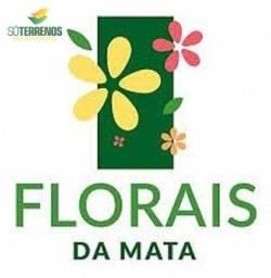 Título do anúncio: Vendo florais da mata