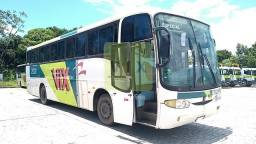 Título do anúncio: Ônibus  Mercedes Benz   Comil O500M
