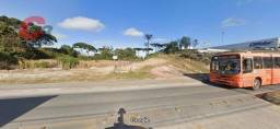 Terreno à venda, 18780 m² por R$ 6.500.000 - Vila Formosa - Almirante Tamandaré/PR