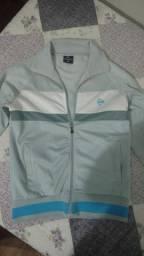 Jaqueta Esportiva Dunlop
