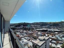 Título do anúncio: Apartamento com 2 dormitórios à venda, 51 m² por R$ 219.900,00 - Grambery - Juiz de Fora/M