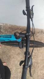 Bicicletas  esportiva