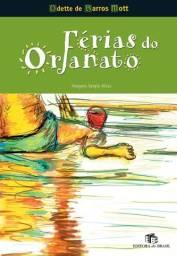 Férias no Orfanato