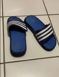 Título do anúncio: Sandália adidas