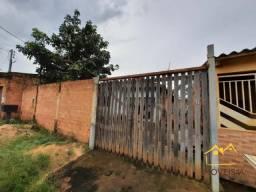 (Vende-se) Casa com 3 dormitórios à venda, 180 m² por R$ 95.000 - Novo Horizonte - Porto V
