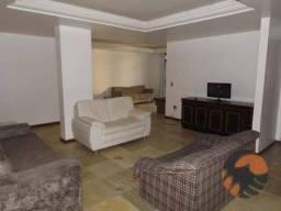 Apartamento com 6 quartos à venda, 280 m² - Parque da Areia Preta - Guarapari/ES