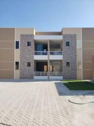Apartamento à venda, 65 m² por R$ 140.000,00 - Lt Prq Dom Pedro - Itaitinga/CE