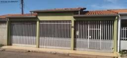 Título do anúncio: Casa para Venda em Cuiabá, Tijucal, 3 dormitórios, 2 suítes, 2 banheiros, 2 vagas
