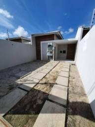 Casa à venda, 83 m² por R$ 250.000,00 - Urucunema - Eusébio/CE