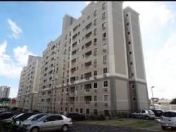 Apartamento à venda com 2 dormitórios em Nova parnamirim, Parnamirim cod:AV-154