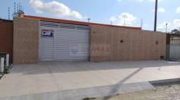 Casa à venda com 4 dormitórios em Cohabinal, Parnamirim cod:CA0738
