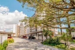 Apartamento com 3 dormitórios para alugar, 76 m² por R$ 2.280,00/mês - Camaquã - Porto Ale