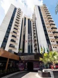 Apartamento com 1 dormitório à venda, 30 m² por R$ 180.000,00 - Setor Oeste - Goiânia/GO