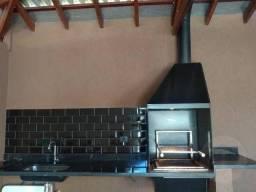 Sobrado com 3 dormitórios à venda, 180 m² por R$ 660.000,00 - Jardim Santa Júlia - São Jos