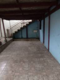 Alugo ap bairro Niterói