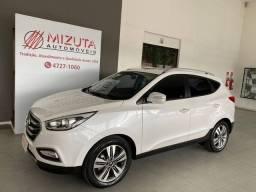 Título do anúncio: IX35 2016/2017 2.0 MPFI GL 16V FLEX 4P AUTOMÁTICO