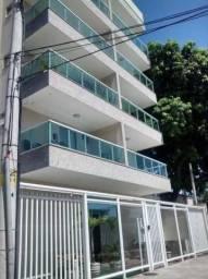 Apartamento para aluguel, 2 quartos, 1 suíte, 1 vaga, Bangu - Rio de Janeiro/RJ
