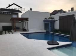 Casa de condomínio à venda com 5 dormitórios em , Guarujá cod:1175