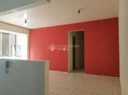 Título do anúncio: Apartamento para alugar com 2 dormitórios em Centro, Novo hamburgo cod:334173
