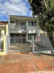 Casa para alugar com 4 dormitórios cod:03298.001