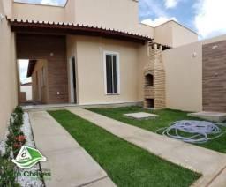 Casa à venda, 81 m² por R$ 145.000,00 - Bairro: Ancuri - Itaitinga/CE
