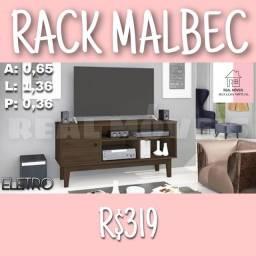 RACK MALBEC