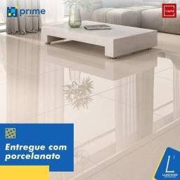 Título do anúncio: LP/ Vem se Prime - Varanda Gourmet e piso 100% porcelanato