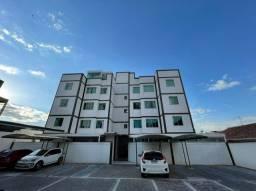 Apartamento à venda, 2 quartos, 1 vaga, Jardim Leblon - Belo Horizonte/MG