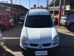 Renault Kangoo cargo 1.6 2012