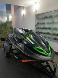 Jet ski ultra 300x
