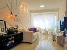 Apartamento no Parque del Sol, com móveis projetados e quase todos os fixos e eletros por
