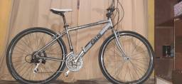Título do anúncio: Bike Caloi/ 780,00