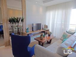 Apartamento Venda 2 Quartos, Porto das Dunas