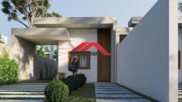 th@ (cód: SP3004) casa independente com acabamento fino 3 quartos sendo 1 suíte