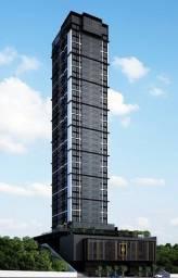 Apartamento à venda, 137 m² por R$ 1.797.867,16 - Miramar - João Pessoa/PB