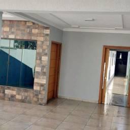 Título do anúncio: Casa com 3 dormitórios à venda, 122 m² por R$ 325.000,00 - Conjunto Novo Centauro - Arapon