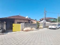 Título do anúncio: Casa 02 quartos - Bairro Comasa - Joinville-SC