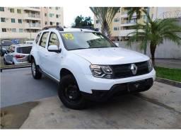 Título do anúncio: Renault Duster 2019 - Parc. 1.295,00