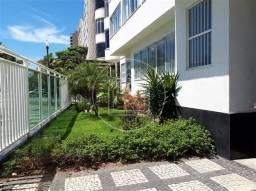 Título do anúncio: Apartamento à venda com 3 dormitórios em Copacabana, Rio de janeiro cod:813748