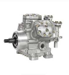 Compressor Denso 6C500 C Reman