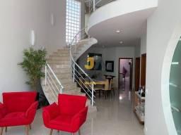 Casa com 3 dormitórios à venda, 318 m² por R$ 1.350.000,00 - Nova Pompéia - Piracicaba/SP