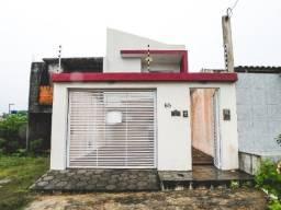 Casa a venda com 3 quartos, Severiano M Filho, Garanhuns PE