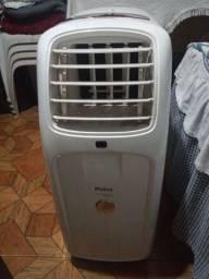 Vendo um ar condicionado portátil em Santa Cruz em jesuitas