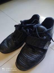 Nike Lifter Romaleos 3.5