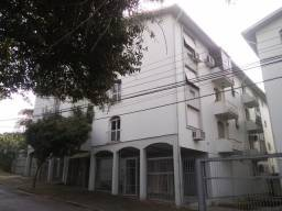 Título do anúncio: PORTO ALEGRE - Apartamento Padrão - BOM JESUS