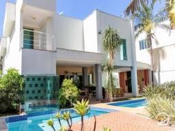 Título do anúncio: Casa de condomínio à venda com 4 dormitórios em Jardins paris, Goiânia cod:5936