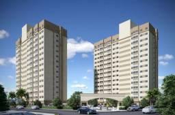 Apartamento à venda com 2 dormitórios em Igra sul, Torres cod:97388
